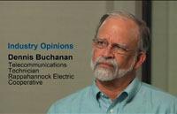 Dennis Buchanan